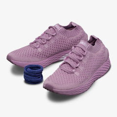 NOBULL Running Shoes NOBULL Orchid Knit Runner