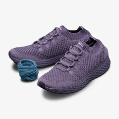 NOBULL Running Shoes NOBULL Nightshade Knit Runner