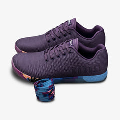 NOBULL Trainers NOBULL Royal Sunset Trainer