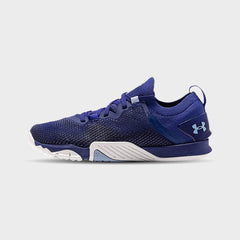 Under Armour Trainers Under Armour TriBase Reign 3 (Women's)