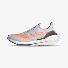 adidas Running Shoes adidas Ultraboost 21