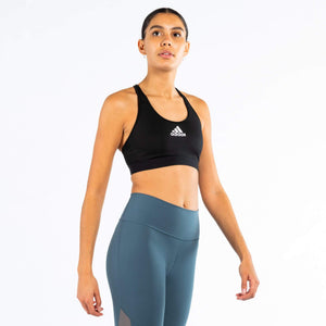 adidas Sports Bras Adidas Don't Rest Alphaskin Bra