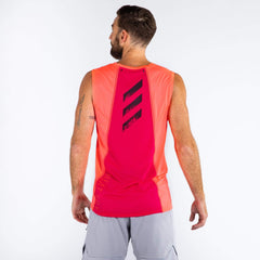 adidas Tanks Adidas Heat.RDY Sleeveless Tank