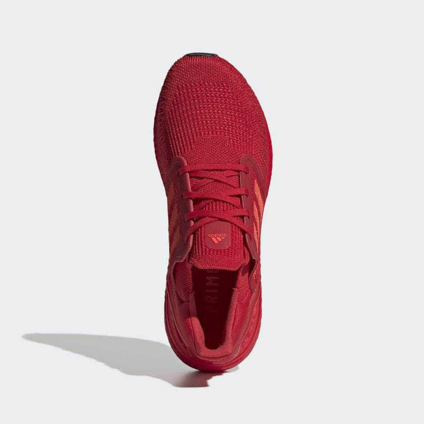 adidas Running Shoes Adidas Ultra Boost 20