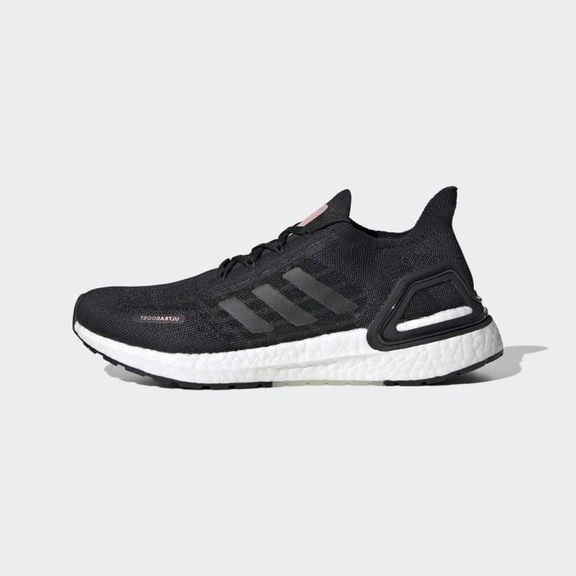 adidas Running Shoes Adidas Ultra Boost Summer.RDY