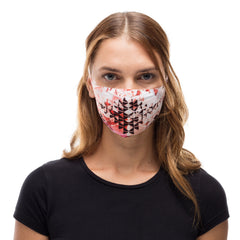 Buff Facemasks One Size / Multi / Unisex Buff Azir Multi Filter Mask