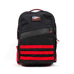 GoRuck Bags One Size / Black / Unisex GoRuck Rucker 3.0