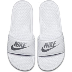 Nike Sliders Nike Benassi Just Do It Slide