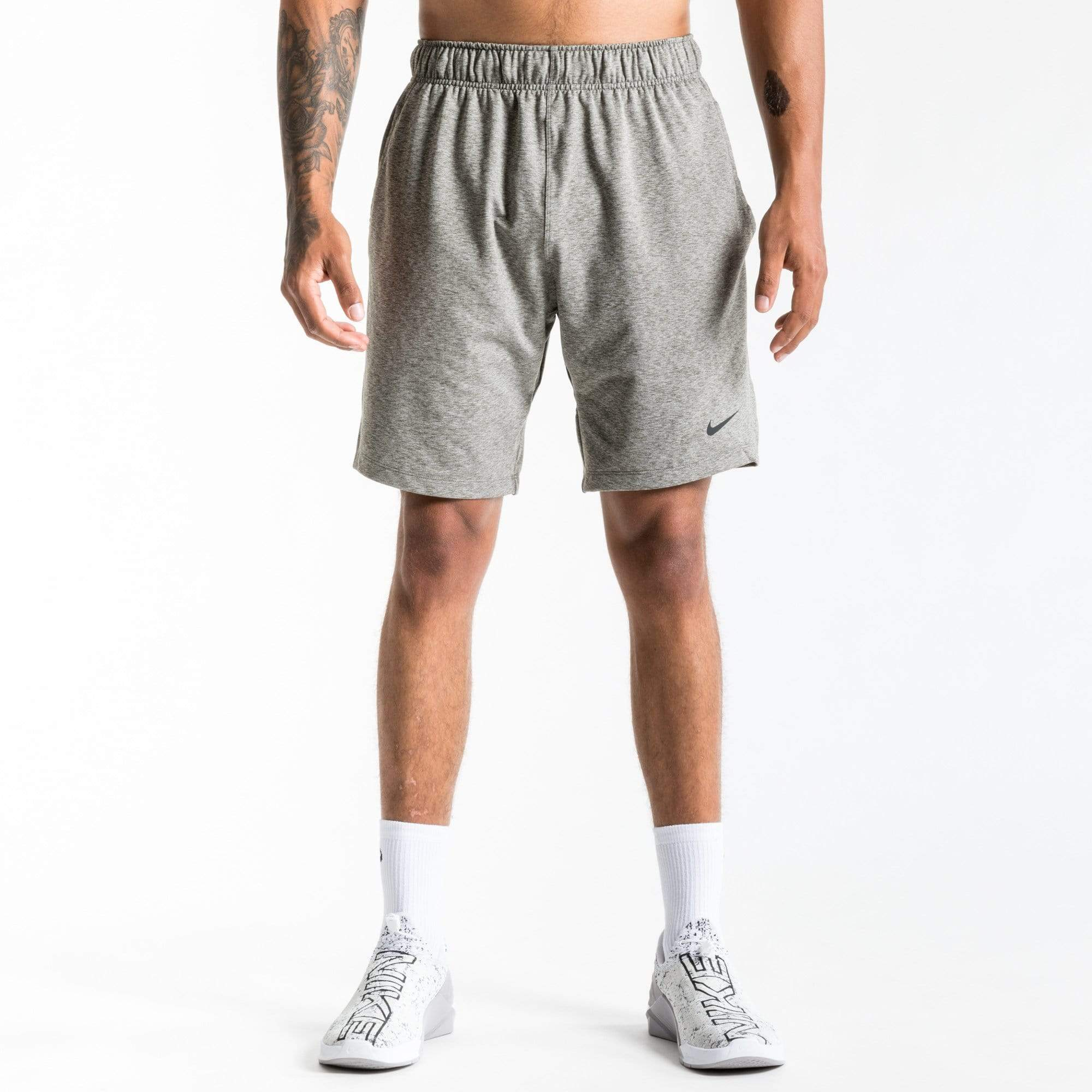 Nike Shorts Nike Dri-Fit Shorts
