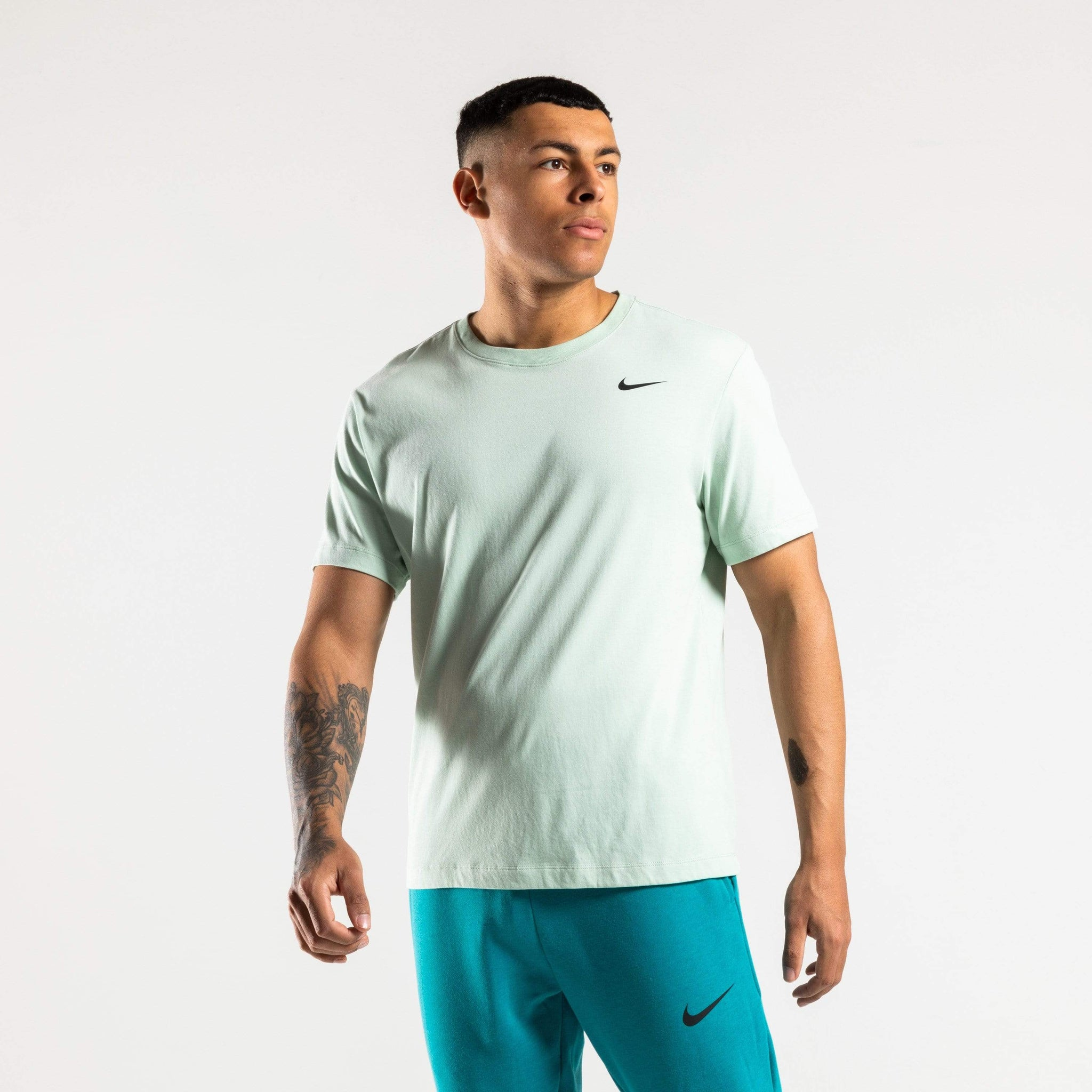 Nike T-shirts Nike Dri-FIT Training T-Shirt
