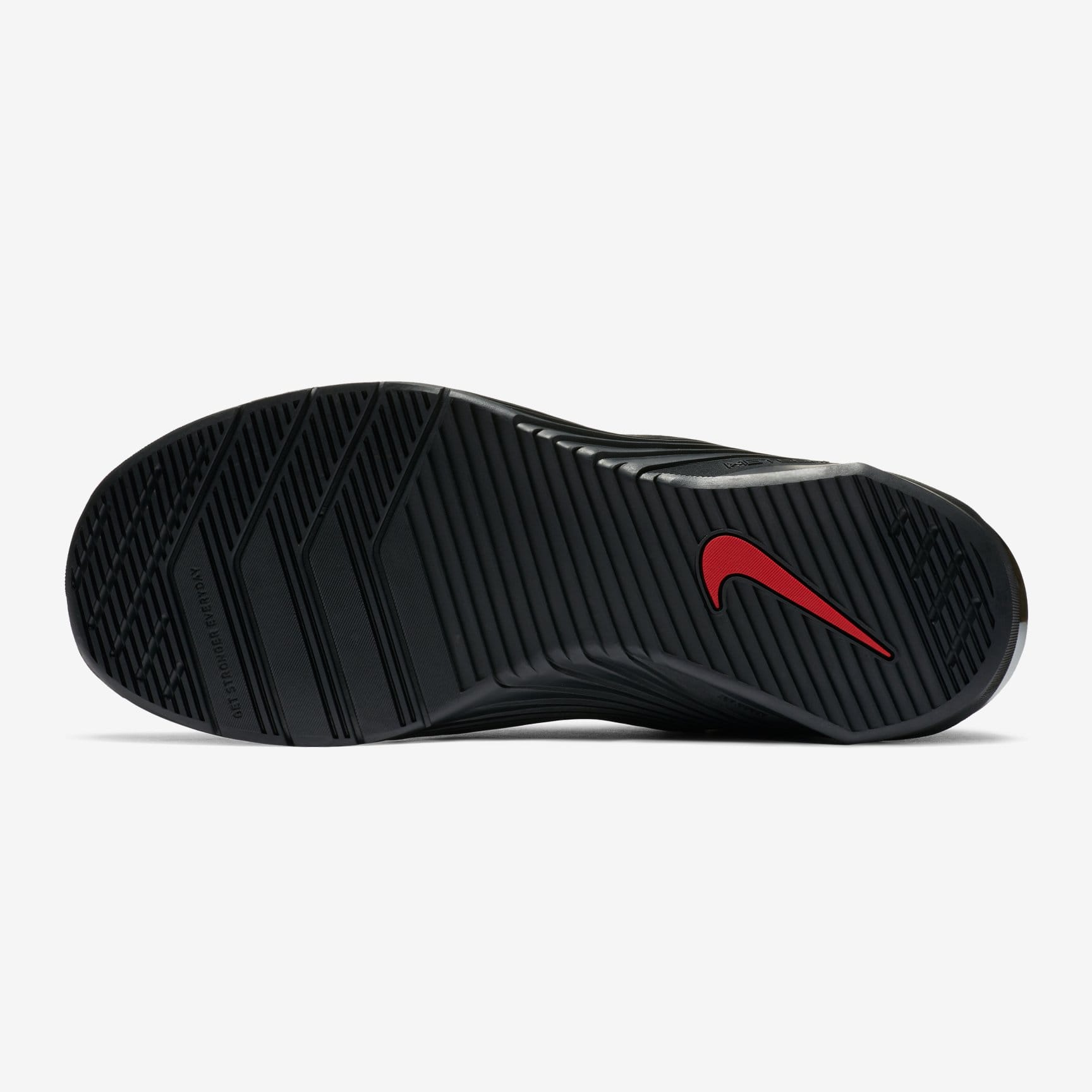 Nike Trainers Nike Metcon 6 Mat Fraser