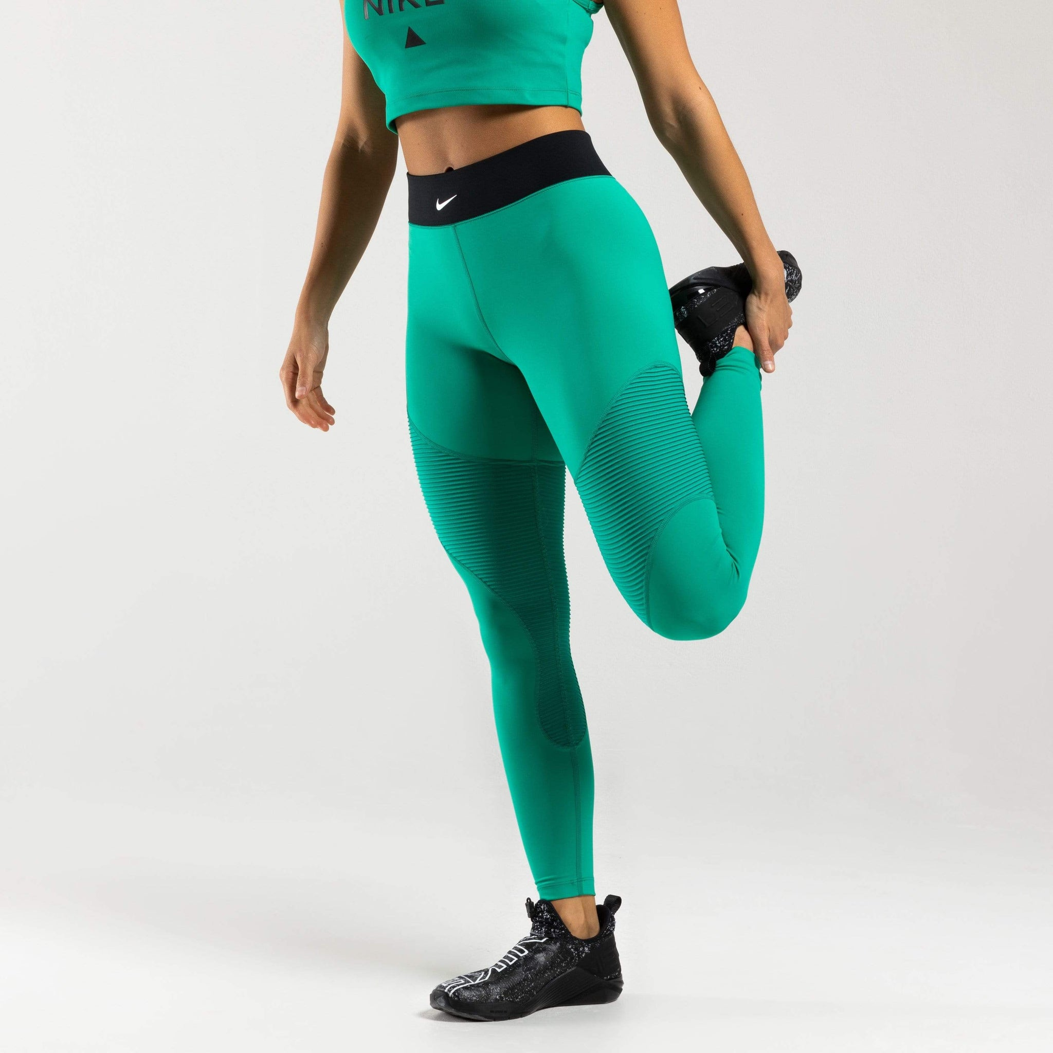 Nike Leggings Nike Pro AeroAdapt Leggings