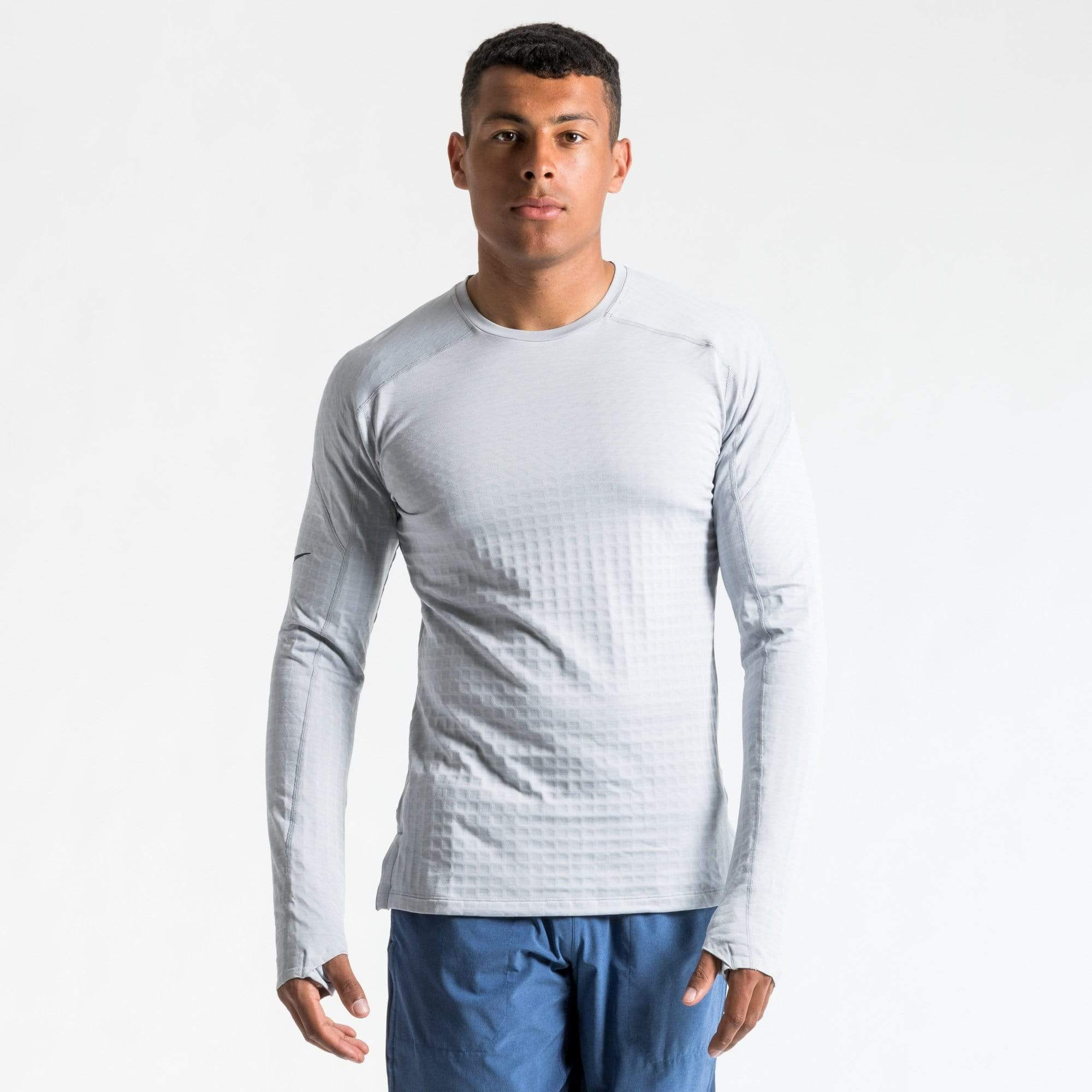 Nike Long Sleeve T-shirts Nike Pro Pack Long Sleeve