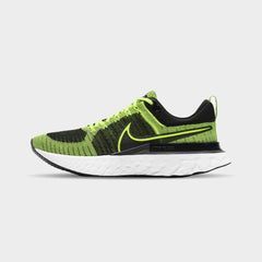 Nike Running Shoes Nike React Infinity Run Flyknit 2