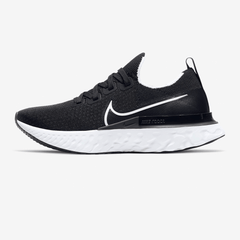 Nike Running Shoes Nike React Infinity Run Flyknit