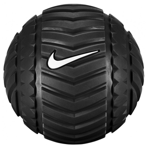 Nike Massage Balls One Size / Black/White / Unisex Nike Recovery Ball
