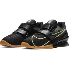 Nike Lifting Shoes Nike Romaleos 4
