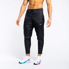 Nike Joggers Nike Run Division Element Shield Pant