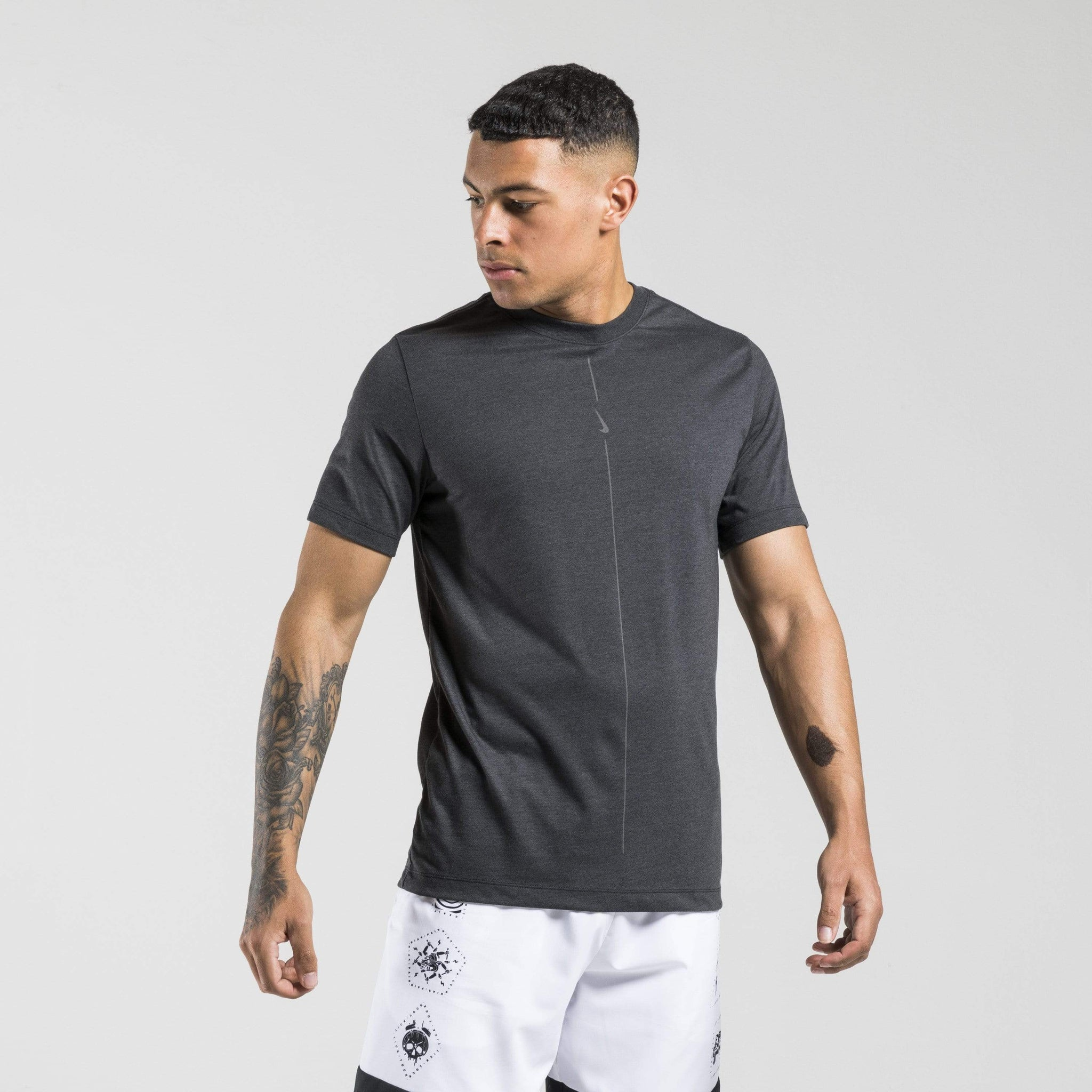 Nike T-shirts Nike Soft Blend Dri-FIT T-Shirt