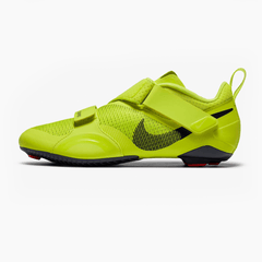 Nike Cycling Shoes Nike SuperRep Cycle