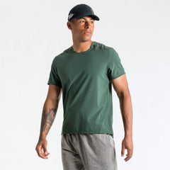 Nike T-shirts Nike Tech Pack Tee