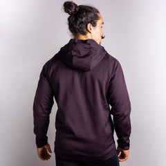 Nike Jackets Nike Therma Sphere Hooded Full-Zip