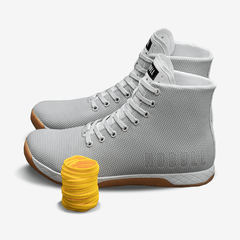 NOBULL Trainers NOBULL Arctic Gum High-Top