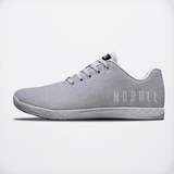 NOBULL Trainers NOBULL Arctic Heather Trainer
