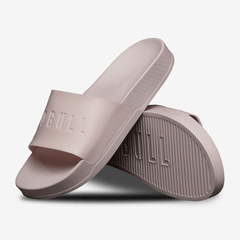 NOBULL Sliders NOBULL Blush Slide