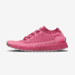 NOBULL Running Shoes NOBULL Bright Pink Knit Runner