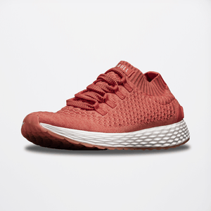 NOBULL Running Shoes NOBULL Coral Knit Runner