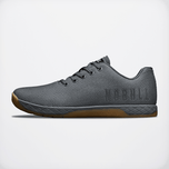Dark Grey Gum