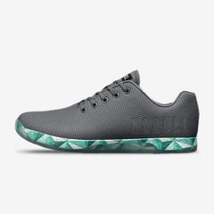 NOBULL Trainers NOBULL Dark Grey Prism Trainer