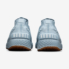 NOBULL Running Shoes NOBULL Ice Blue Diamond Runner