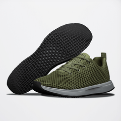 NOBULL Running Shoes NOBULL Moss Mesh Runner