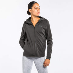 NOBULL Jackets NOBULL Softshell Jacket