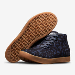 NOBULL Trainers NOBULL Toomey Canvas Mid Trainer