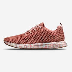 NOBULL Running Shoes NOBULL Wells Mesh Runner