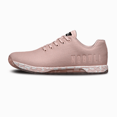 NOBULL Trainers NOBULL Wells Rose Trainer