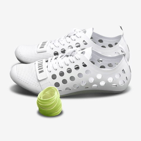 Indoor Cycling Shoes uk