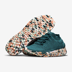 NOBULL Running Shoes NOBULL Wild Jewel Knit Runner