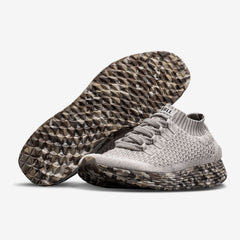 NOBULL Running Shoes NOBULL Wild Sand Knit Runner