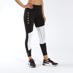 Puma x Hyrox Leggings Puma X Hyrox Logo Tights