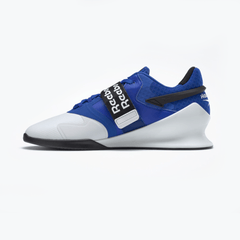 Reebok Lifting Shoes Reebok Legacy Lifter II