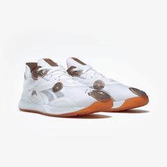 Reebok Trainers Reebok Nano X Rewards