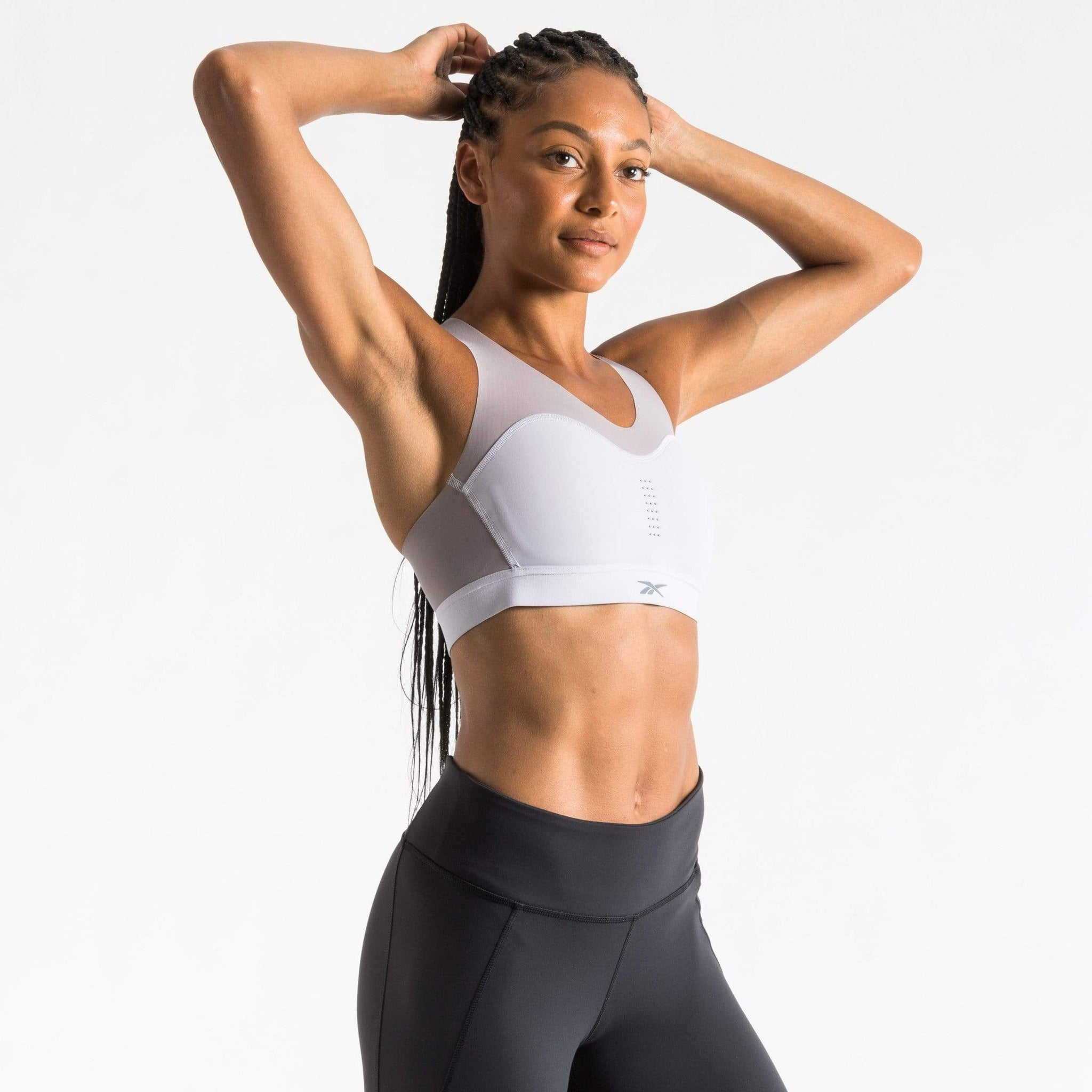 Reebok Sports Bras Reebok PureMove High Support Sports Bra