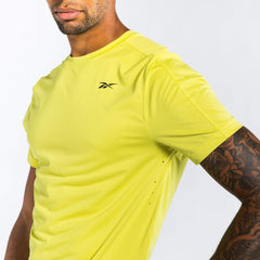 Reebok T-shirts Reebok UBF Perforated Tee