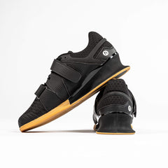 Reebok Lifting Shoes Reebok WIT Legacy Lifter