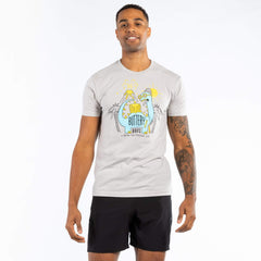 RPM Training T-shirts RPM Training Dino Cakes Buttery Bros Tee