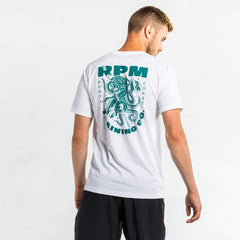 RPM Training T-shirts RPM Training What's Kraken Tee